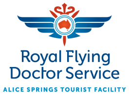 RFDS Alice Springs Tourist Facility